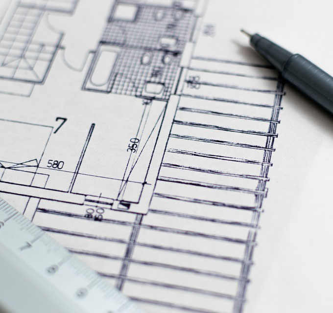 Проектирование в УЭТ