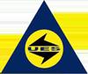 Украинские электрические системы