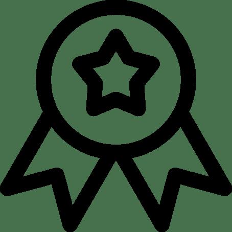 Разработка проектных работ и согласование в инстанциях